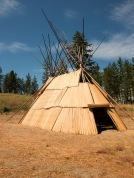 5. (sm)_Whole Tipi.by jill janvier