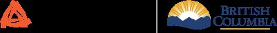 ArtsCouncil-BCID-lockup-rgb-pos